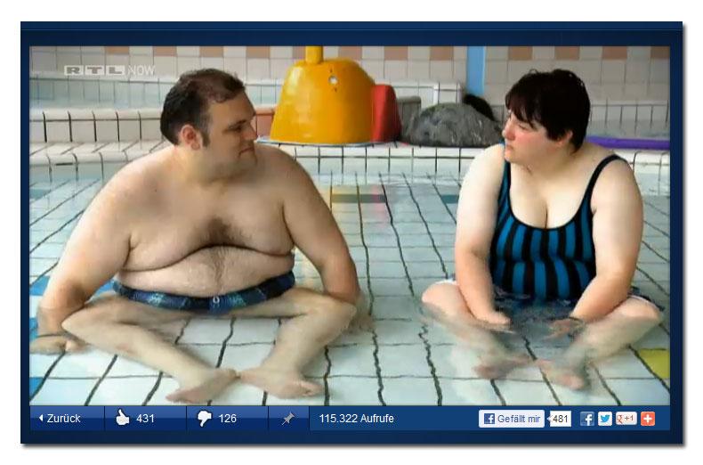 schwiegertochter-gesucht-ingo-familie-badet-2