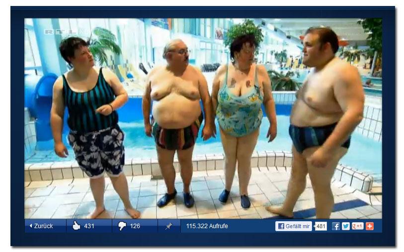 schwiegertochter-gesucht-ingo-familie-badet