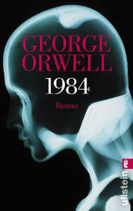 022826123-1984