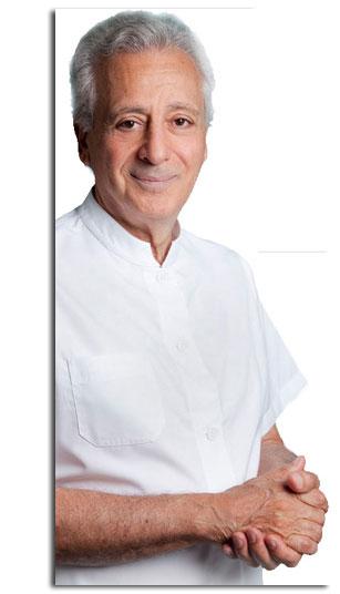 dr-dukan