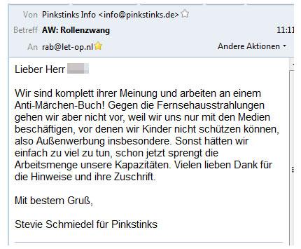 mail-pinkstink