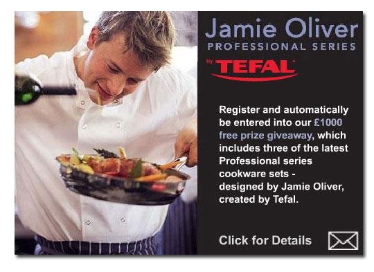 tefal-jamie-oliver
