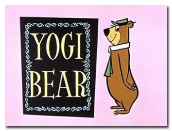 yogi-baer-show