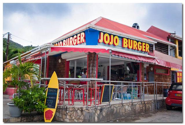 jojo-burger