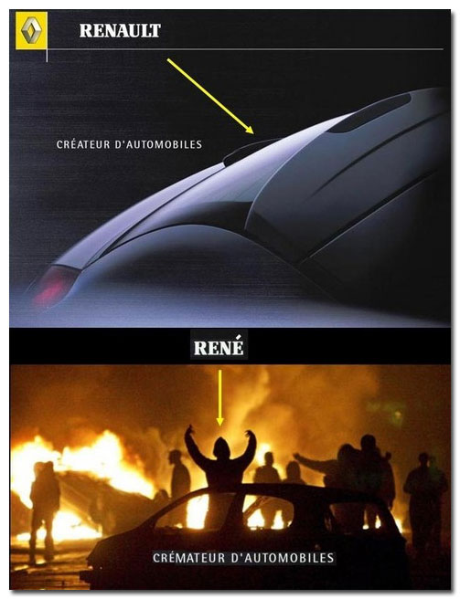 rene-cremateur