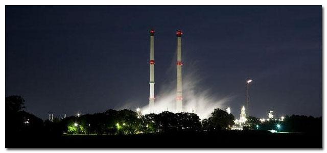 erdgas-foerderung