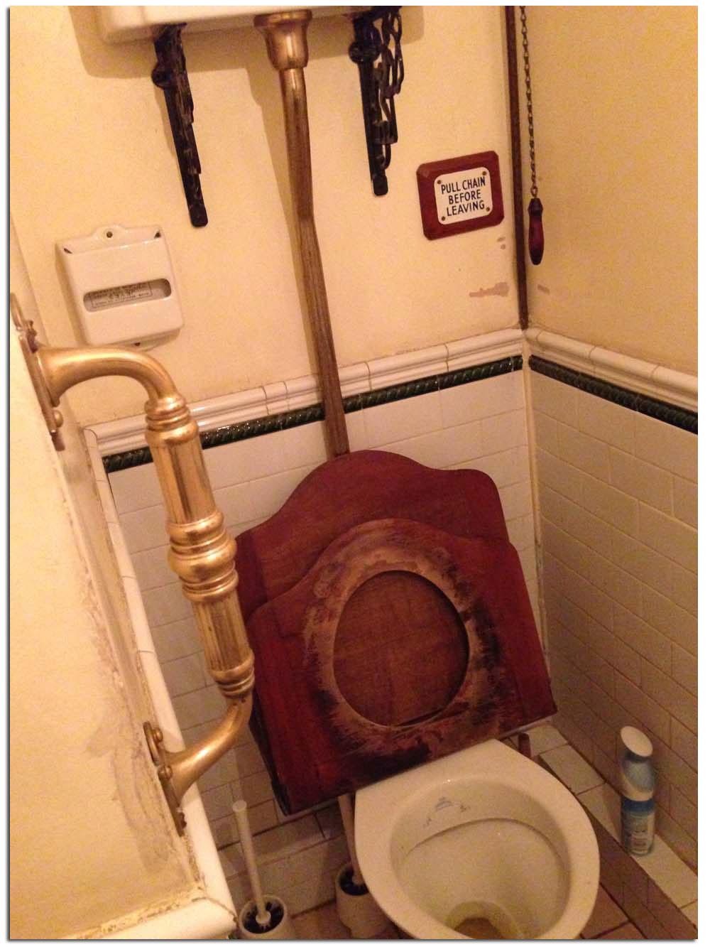 baker-street-toilet
