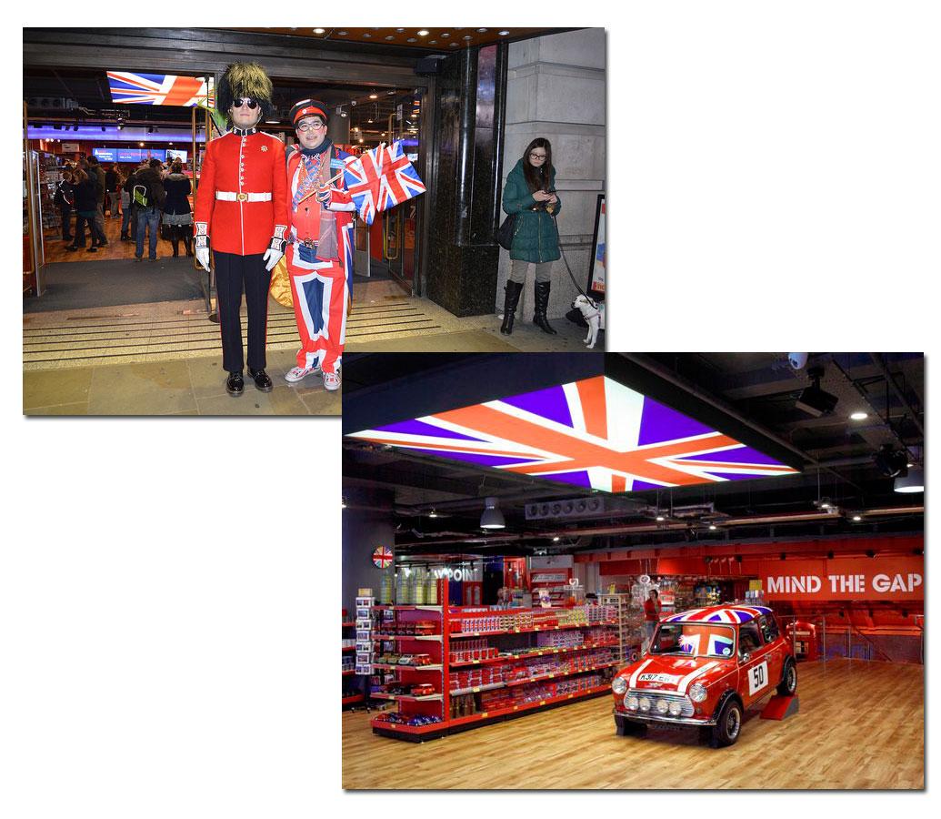 cool-britannia