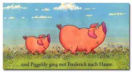 piggeldy