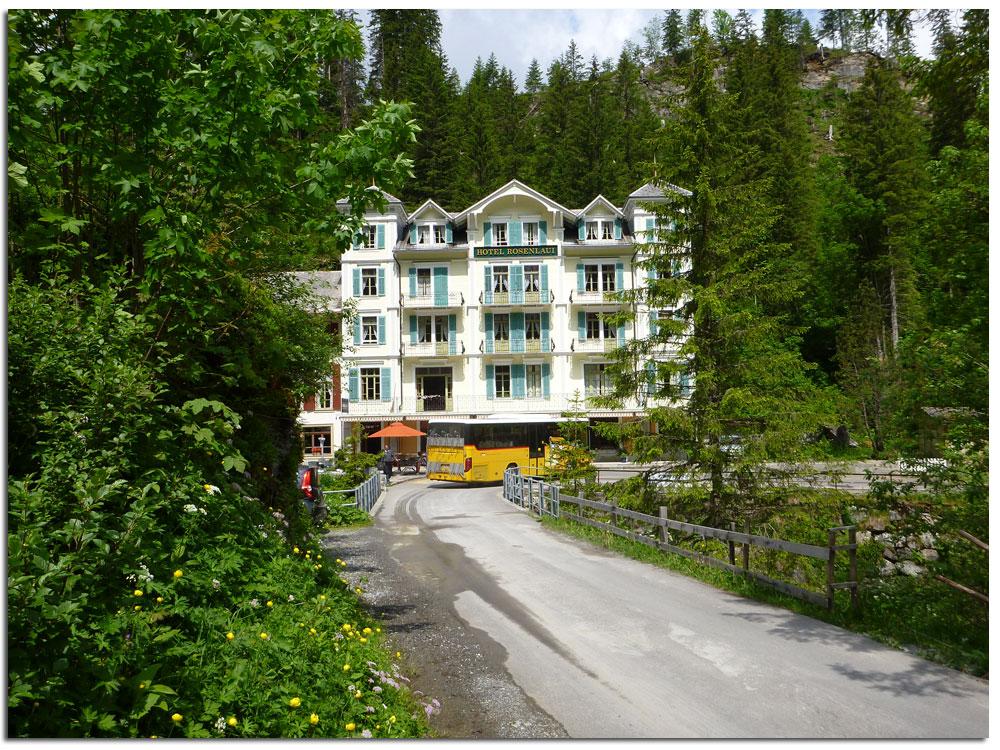hotel-rosenlaui