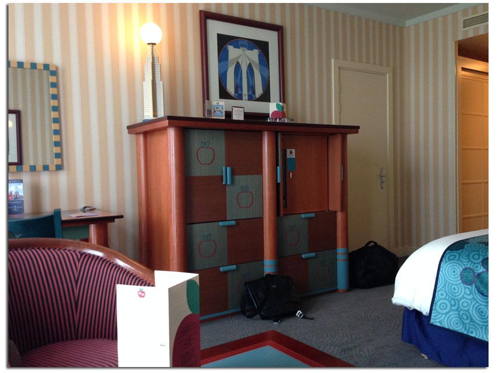 hotel-new-york-suite-2
