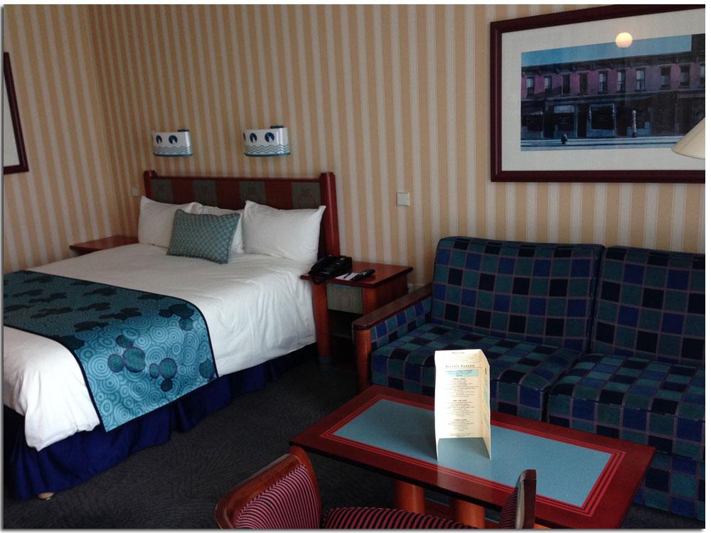 hotel-new-york-suite