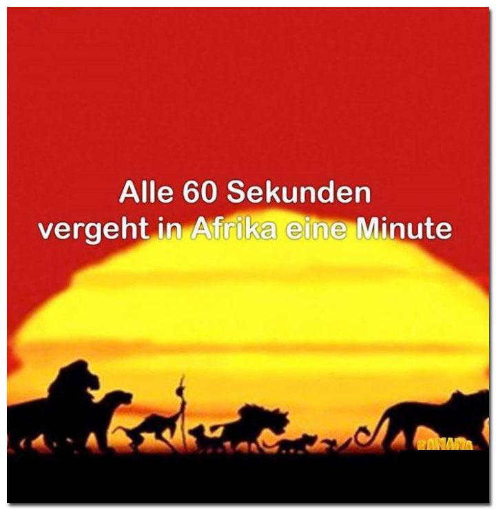 in-afrika