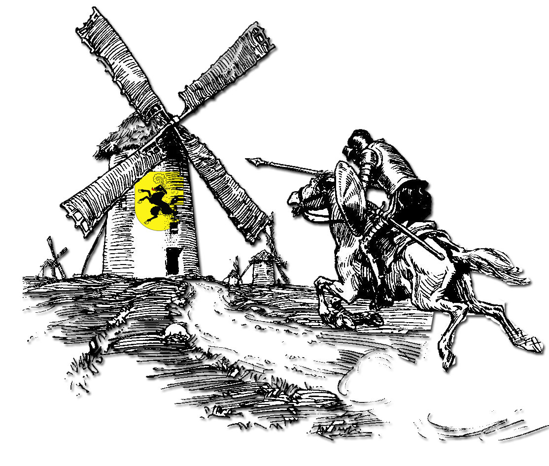 don-quijotte