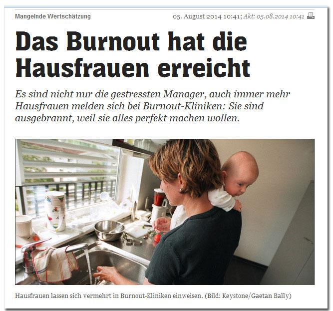 hausfrauen-burnout