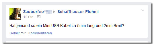 fb-flohmi