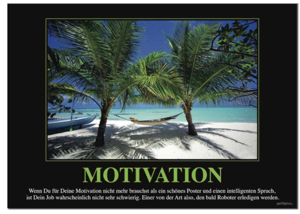 motivation-3