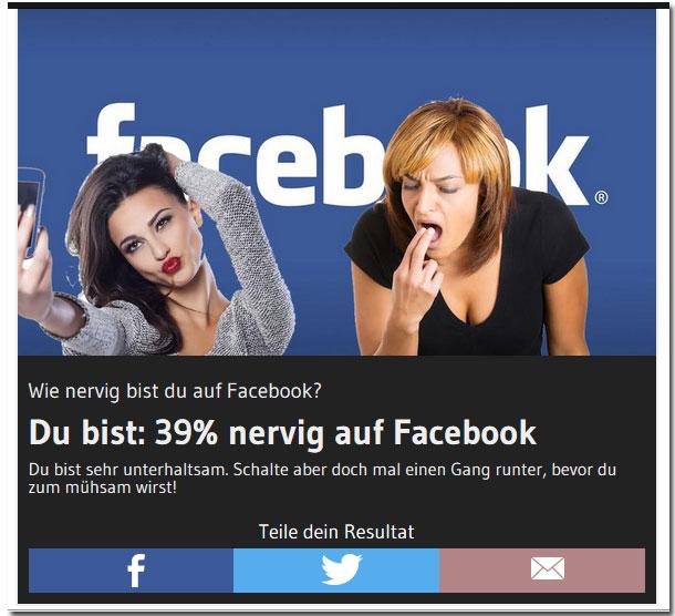 nervig-auf-facebook