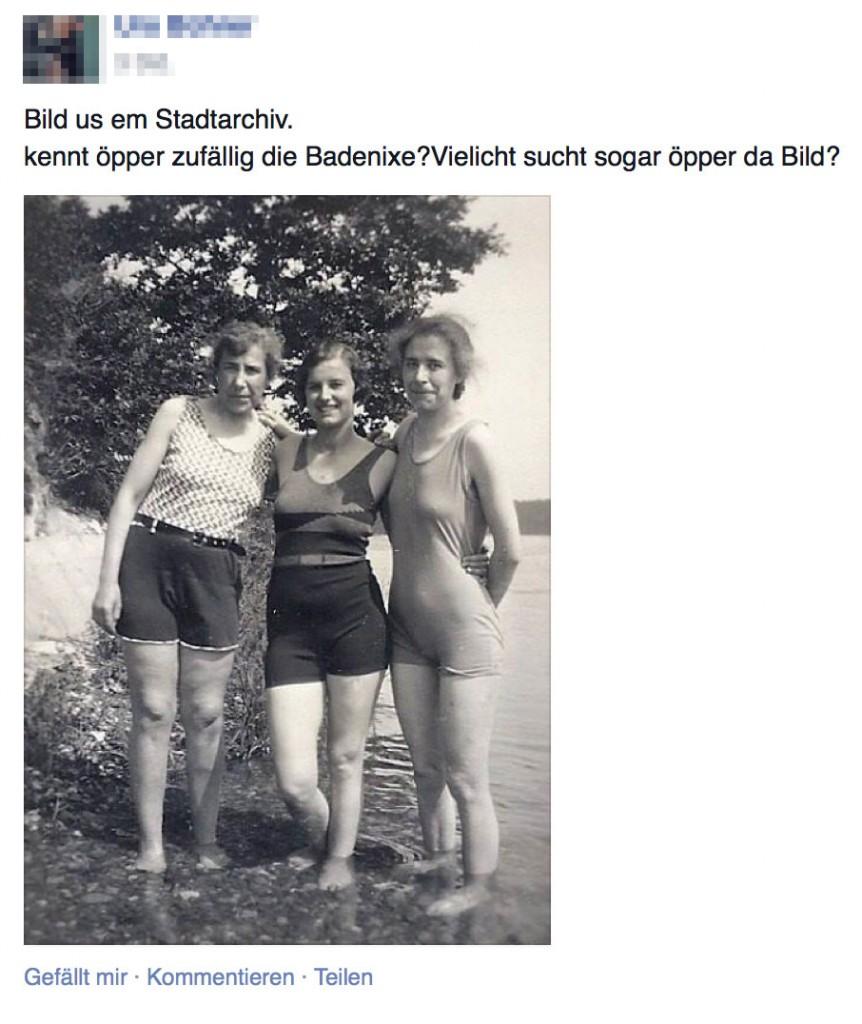 fb-alte-badeanzüge