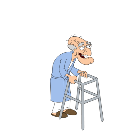 herbert-animation-100idlepic4x