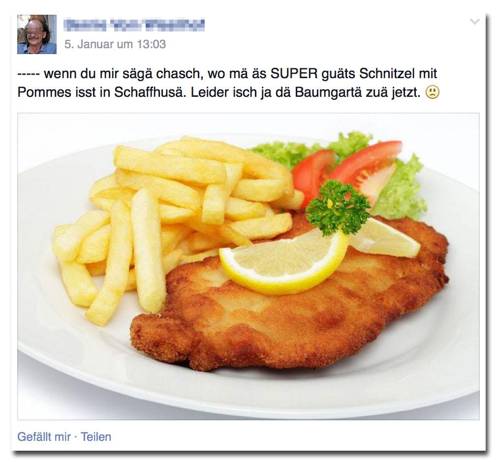 bernies-schnitzel