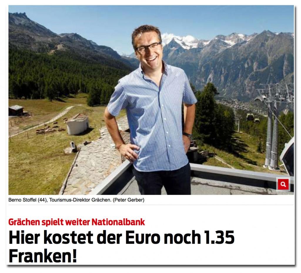 graechen-euro