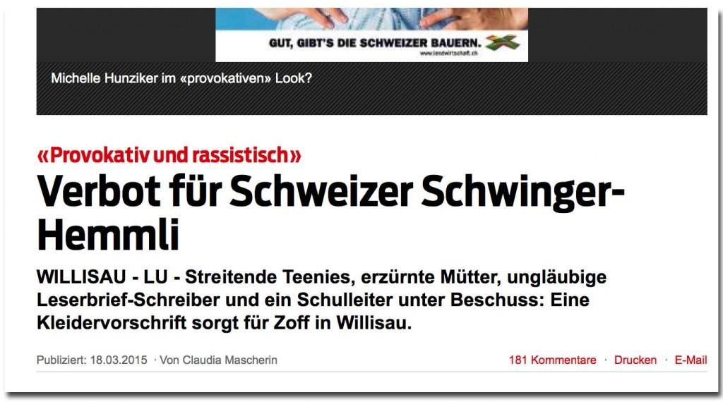 schwinger-hemd