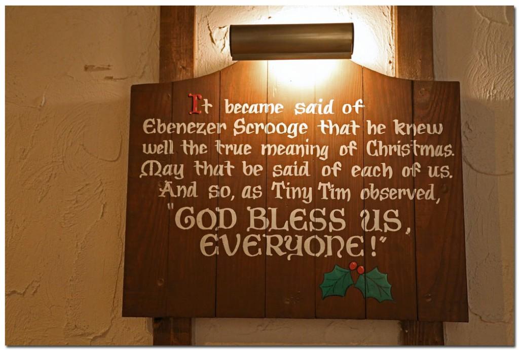 good-bless