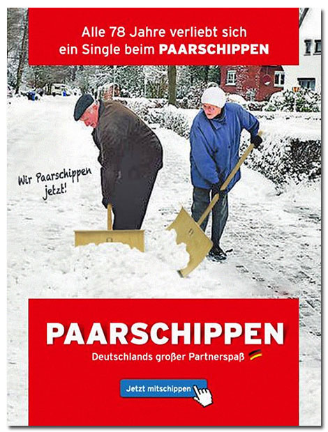 paarship